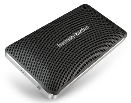wireless_bluetooth_speakers_2