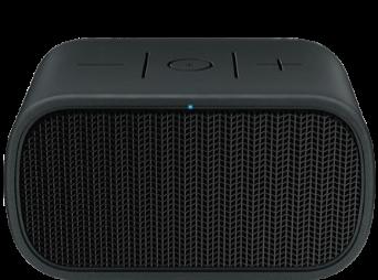 wireless_bluetooth_speakers_3