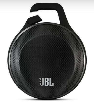 wireless_bluetooth_speakers_4