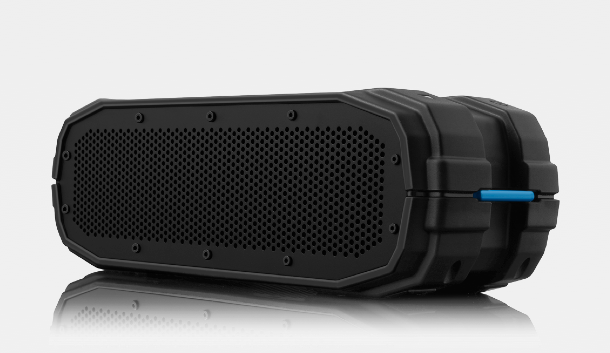 wireless_bluetooth_speakers_5
