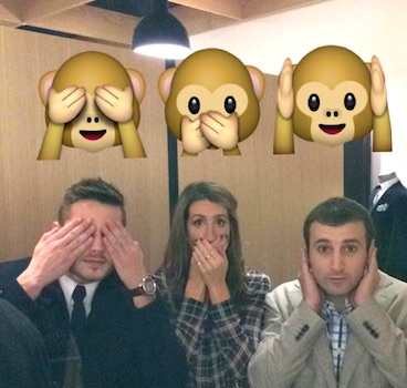 4147125_and-this-is-how-you-emoji-snapchat_5aca1ead_m