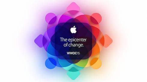 WWDC2015-16x9-blur