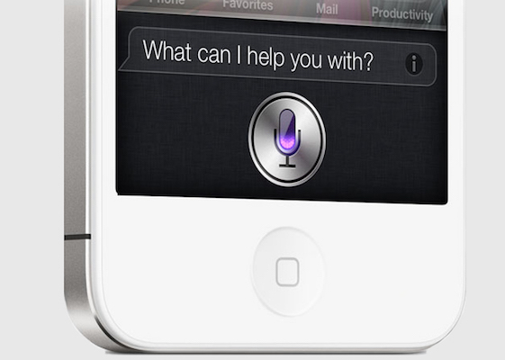 cool-things-to-do-with-siri-iphone4