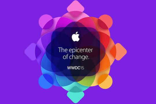 ios_9_apple_ipad_2