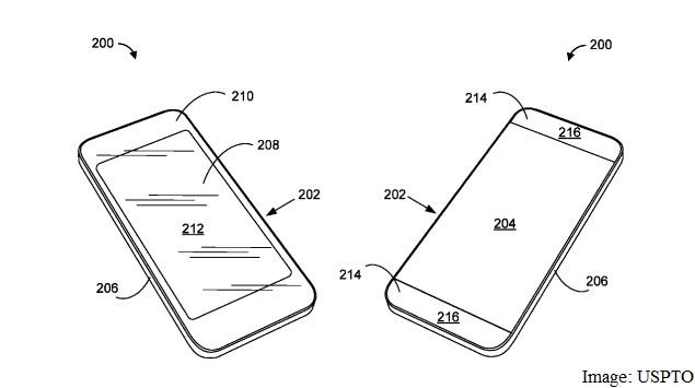iphone_patent_improved_aesthetics_1