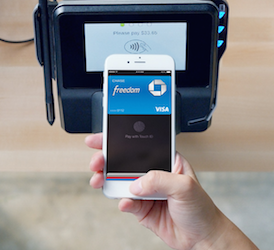 retailers_wary_about_apple_pay_featured_image