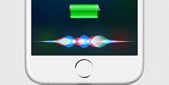 How iOS 9 Will Extend Your iPhone's Battery Life