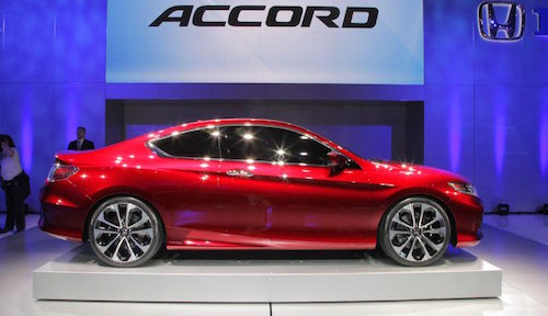 2016-honda-accord-coupe-review
