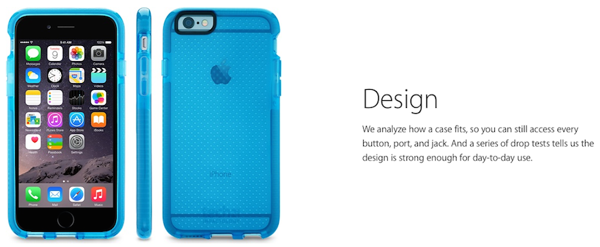 apple_embraces_third_party_accessories_2