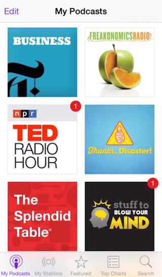 apple_podcast_listeners_2
