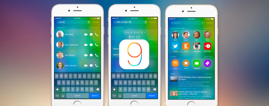 ios 9 tips and tricks  copy low res
