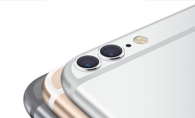 iphone_camera_rumors_1