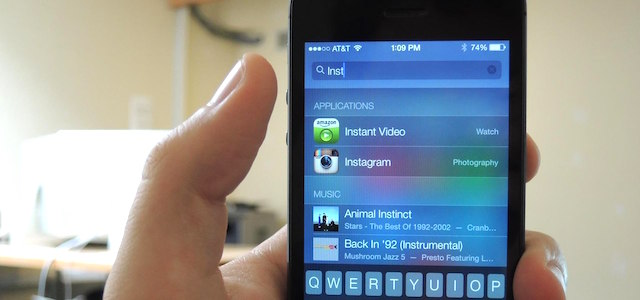 open-spotlight-search-ios-7-find-apps-contacts-music-and-more.1280x600