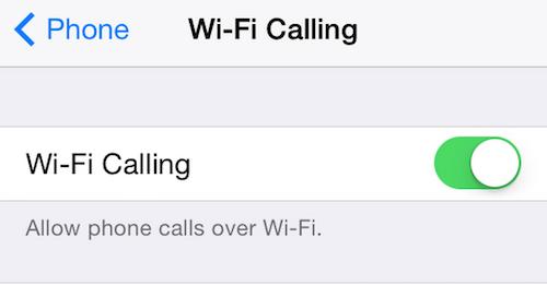 9802-1739-140707-Wi-Fi_Calling-l