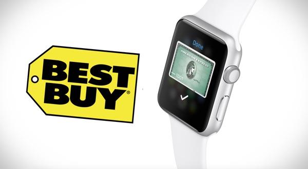 Best-Buy-Apple-Pay-main1