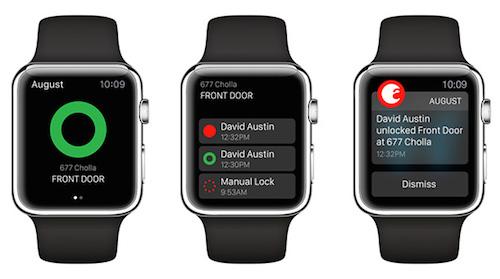 apple_watch_smart_lock_1