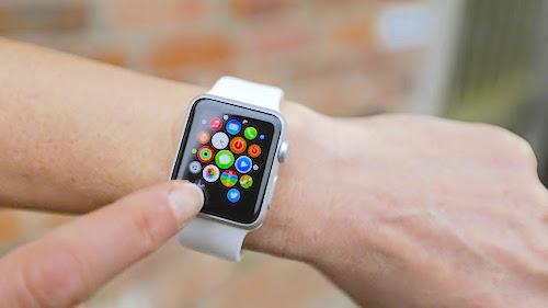 apple_watch_smart_lock_featured_image
