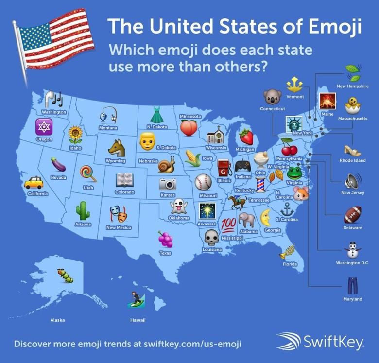 emoji-map-780x747
