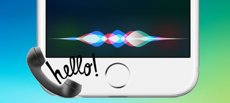 iPhone wants siri to answer your calls and take voicemails in ios 9 iDrop News