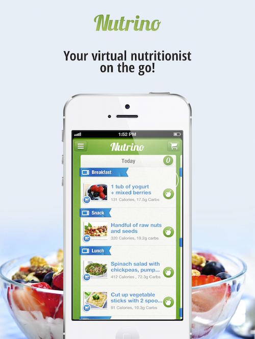 nutrition_5