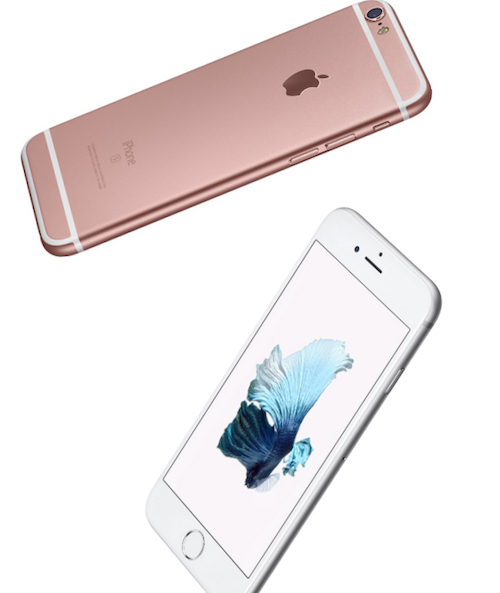 091415-IPHONE6SSALES-2