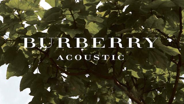 091515-APPLEBURBERRY-2
