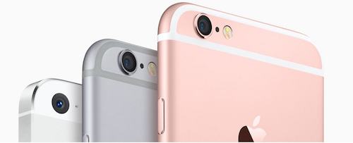 092815-IPHONE6SSALES-3