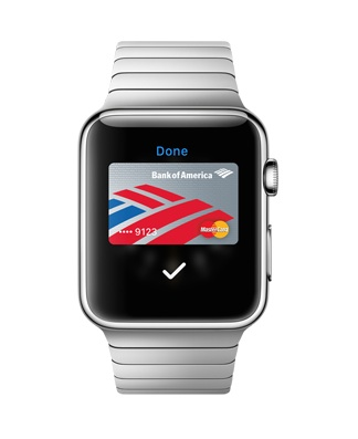 Apple_Pay_Adds_Banks_2