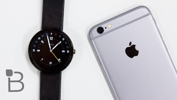 android_wear_ios_2