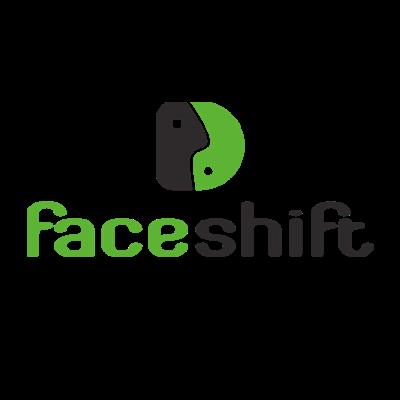 apple_faceshift_2