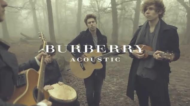 burberry-acoustic