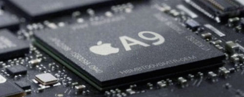 chip-a9-apple
