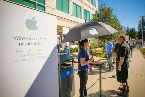 infinite_loop_apple_store_1
