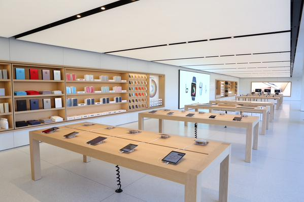 infinite_loop_apple_store_featured_image