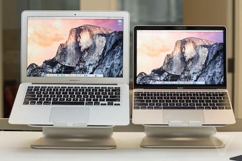 new-apple-macbook-2015-_-_28.0