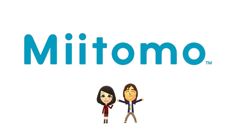 102915-MIITOMO-1