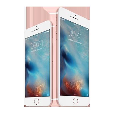 400x400_iphone6_6s-udensplash