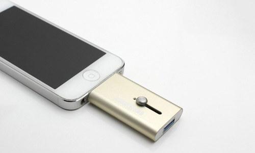 USB Pic 1