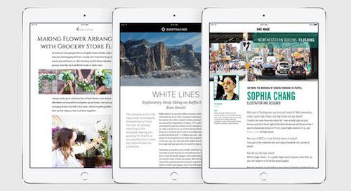 apple_china_news_app_1
