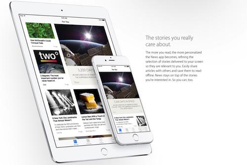 apple_china_news_app_2