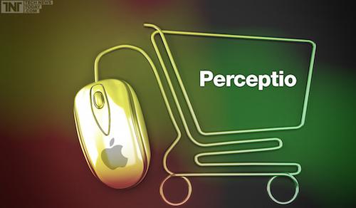 apple_perceptio_1