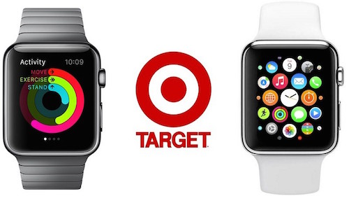 apple_watch_target_featured_image
