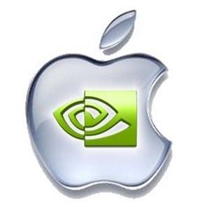 iDrop_AppleNvidia_01_JPEG