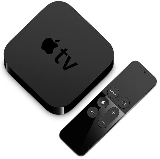 iDrop_AppleTVAcc_01_JPEG