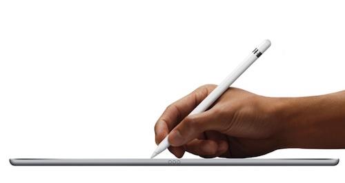 iPad Pic 2