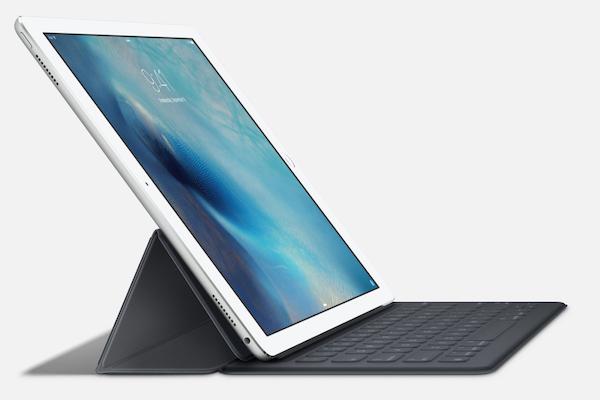 iPad Pic 4