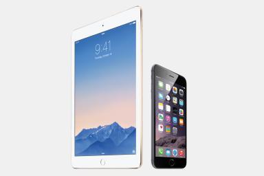 iPhone6plus-iPadair2
