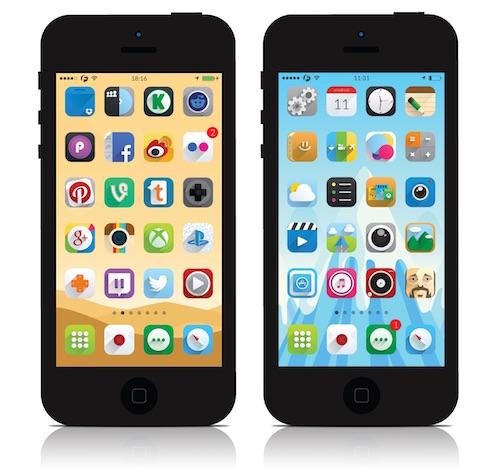ios-8-winterboard-jailbreak-themes-cydia-updates-iphone-ipad-iphone-6-plus