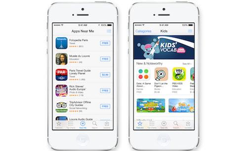 ios7-app-store