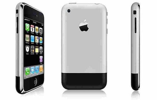 iphone-2g-2